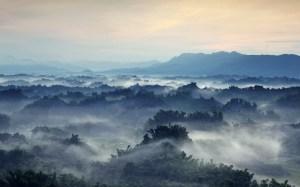 photodune 1109750 beautiful fog with mountains m SMALLER - photodune-1109750-beautiful-fog-with-mountains-m SMALLER