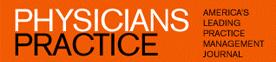 physicians logo 1 - physicians-logo