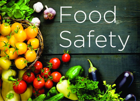 Summertime Food Safety Tips: An Annapolis Primary Care Spotlight