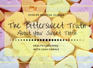 Bittersweet Truth: Sugar Free Ain't Free