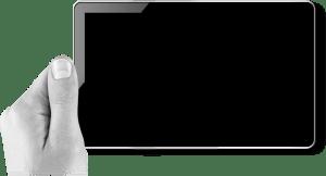tablet1 - tablet