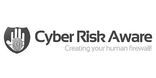 CyberRiskAware