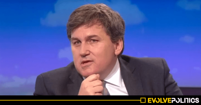 Tory MP told to resign as patron by MS Society after voting for £30 ESA cuts