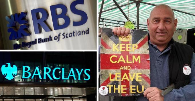 brexit-means-bailouts