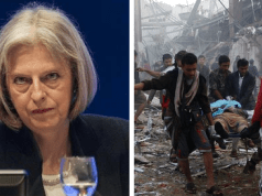 theresa-may-saudi-arabia-yemen