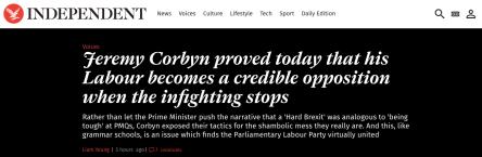 independant-headline-corbyn