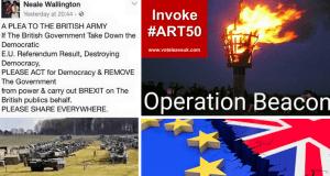 brexiteer-parliamentary-sovereignty