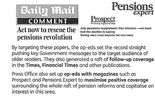 dm-pensions
