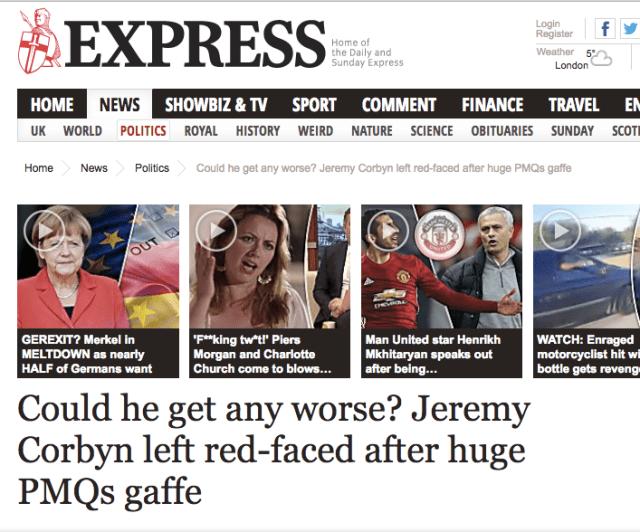 the-express-corbyn-gaff