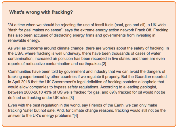 whats-wrong-with-fracking
