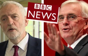 BBC Reality Check McDonnell Corbyn