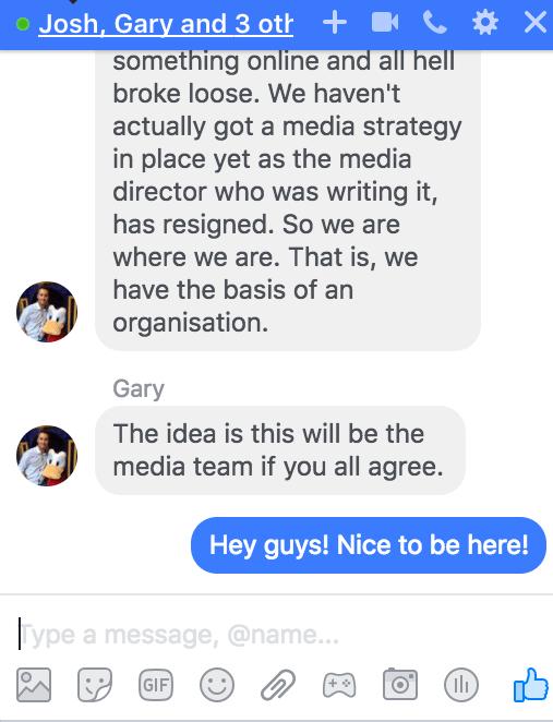 Activate Media Advisor