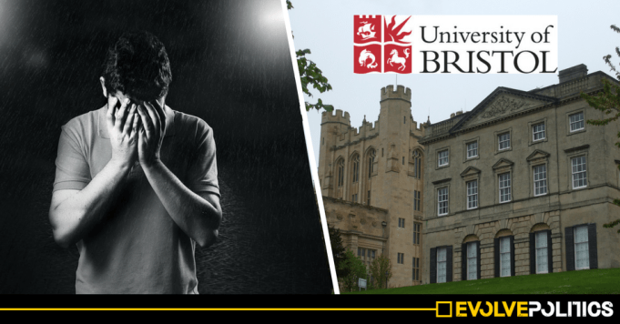 University of Bristol scrapped counselling services despite unprecedented spate of student suicides