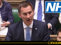 NHS Chiefs are needlessly handing Tax Avoidance Advisors £Millions in vital NHS funding