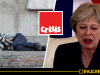 A Charity has a watertight new plan to completely eradicate homelessness - and the Tories look set to ignore it