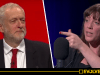 Desperate right-wing Labour MPs are planning ANOTHER Vote of No Confidence in Jeremy Corbyn