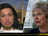 WATCH: Tory MP inadvertently reveals how her own party sneak through tax cuts for the rich [VIDEO]