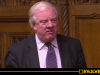This Tory MP literally just suggested legalising incest so family members can avoid inheritance tax