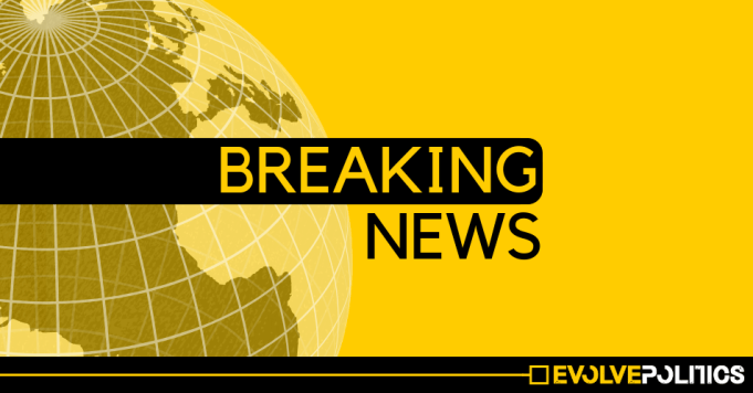BREAKING: General Election looms as Theresa May's Brexit deal ruled ineligible to be voted on for third time