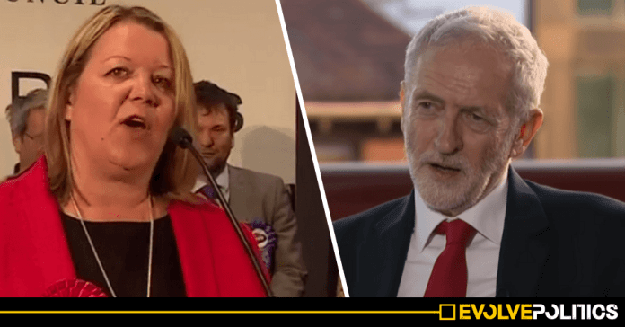 Labour defy odds of every major bookmaker to beat Farage's Brexit Party in Peterborough by-election