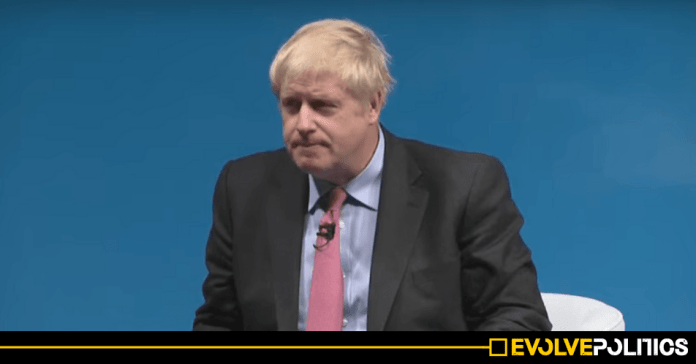 It's looking increasingly likely that Boris Johnson will never actually become Prime Minister - here's why