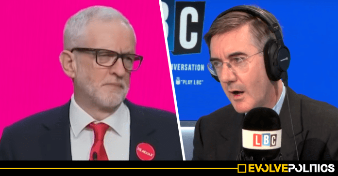 Labour pledges to ban MPs from taking paid second jobs in 2019 Manifesto
