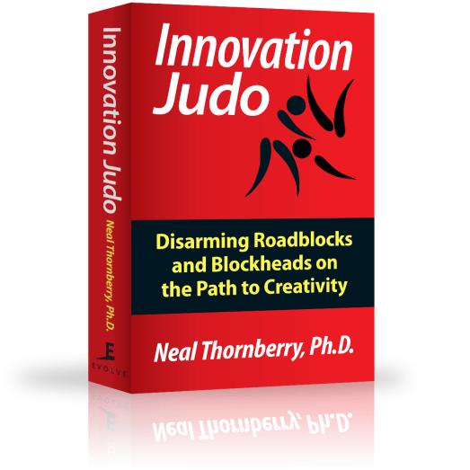 innovation-judo_3D@2x