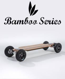 bamboo-at-product-image-3