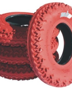red_t3_tires_prep_for_web