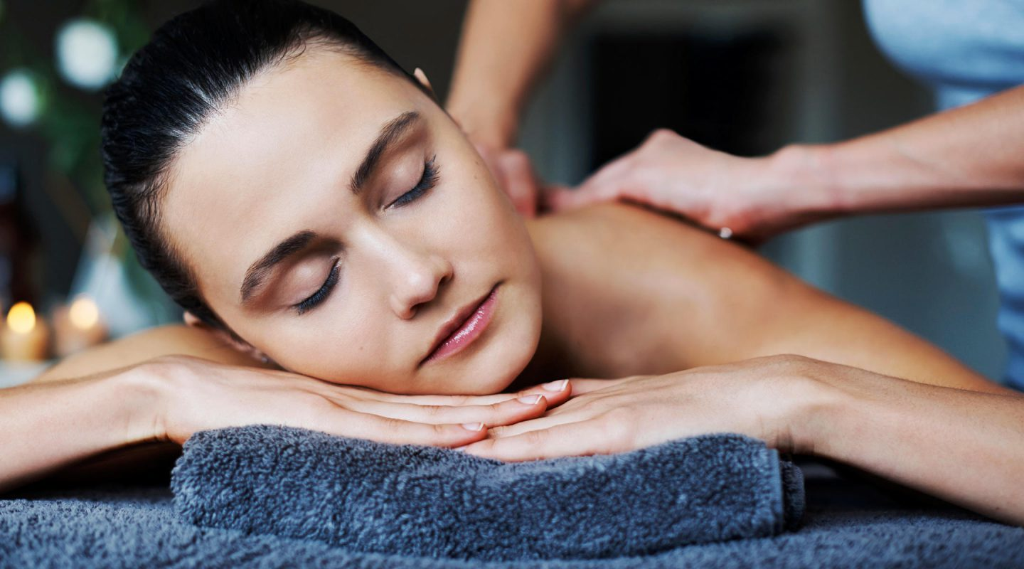 facial waxing in middletown new york