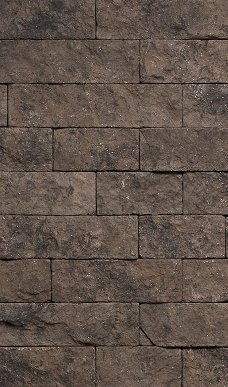 Evolve Stone National True pattern in color Kodiak Mine