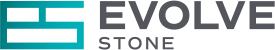 EvolveStone_Logo_H_RGB