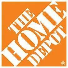 THD_logo (1)