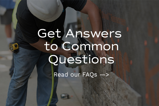 https://i0.wp.com/evolvestone.com/wp-content/uploads/2021/06/Get-Answers-to-Common-Questions-Read-our-FAQs-—_.jpeg?w=1200&ssl=1