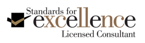 Standards for Excellence Licensed Consultant