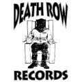 Death row records executed 171 evolving music