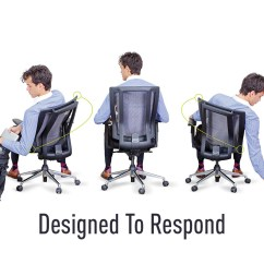 Office Chair Doesn't Stay Up Stadium Chairs Target Furniture That Makes Your Work Space Speak  Evoma
