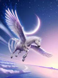 mythical zodiac creature sign which pegasus gemini according creatures most mythology known well