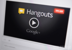 Google_plus-Hangouts-on-Air