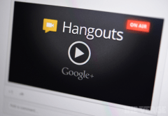 Google_plus-Hangouts-on-Air