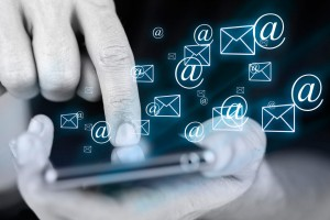 entreprise email marketing lille