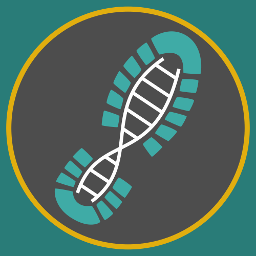 molecular_ecologist