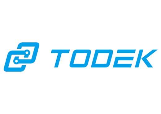 todek home