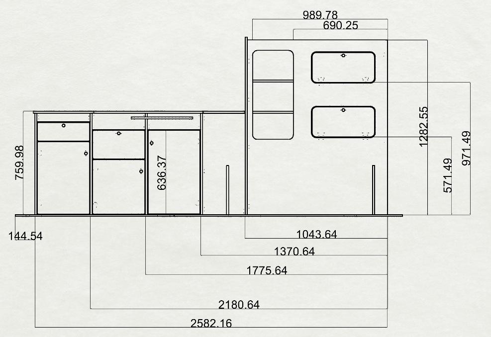 lwb-t5-dimensions