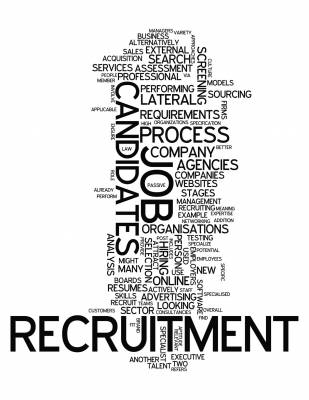 Recruitment Process Outsourcing Explained