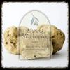 white truffle olive oil