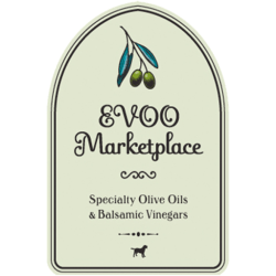 EVOO Marketplace-Colorado's original olive oil and aged balsamic sampling room-Denver, Littleton, Aspen