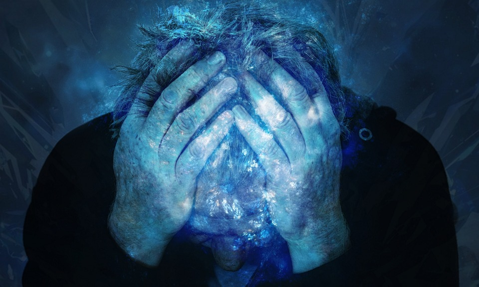 Stress and cortisol: indissoluble bond