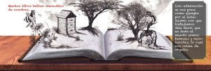 Libro_Abeja nueva, bruja vieja:web9