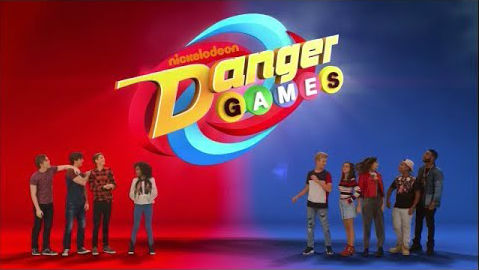 danger-games